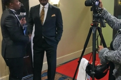 tony-betton-jr-interviewing-mathew-knowles_30101758843_o