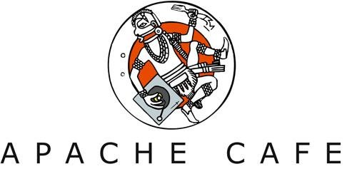 Apache Cafe
