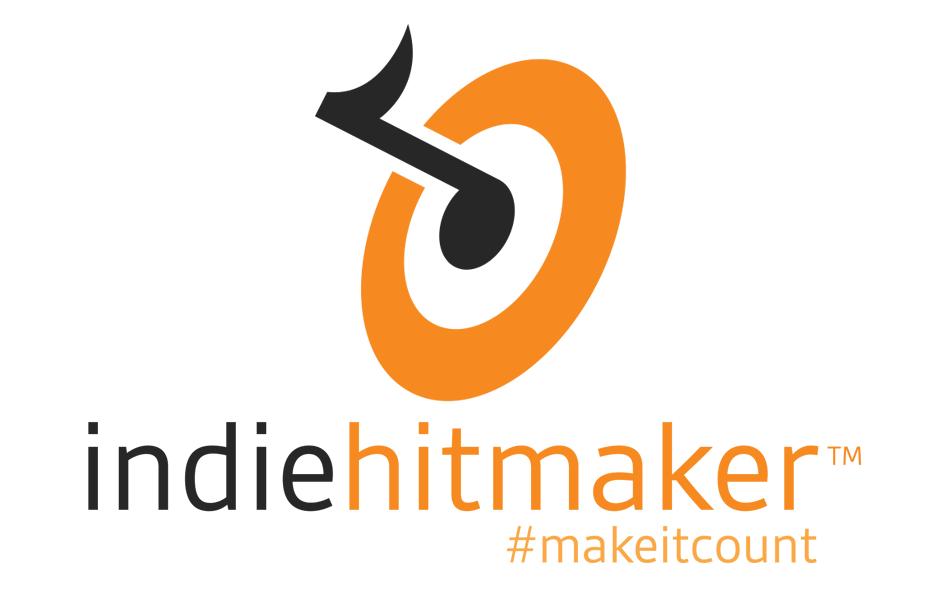 Indie HitMaker