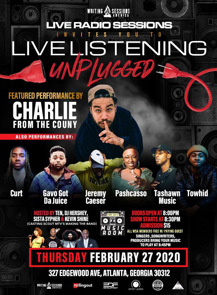 Live-Listening-Feb-27-2020