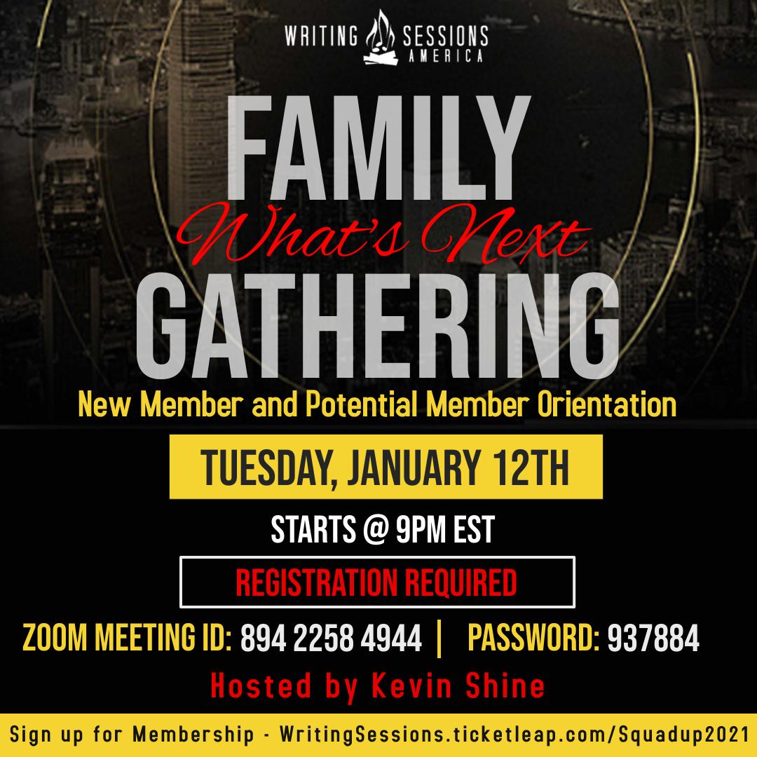Family-Gathering-1.12