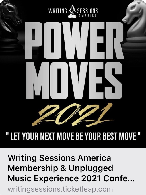 Power-Moves-2021